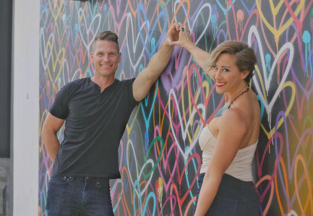 Adam and Vanessa Lambert).jpg