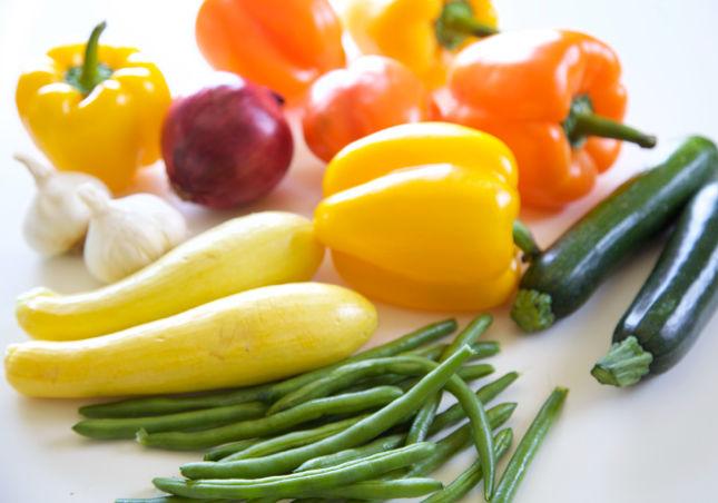 raw veggies (1)
