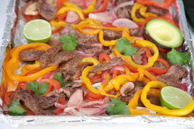 sheet pan fajitas 1.jpg