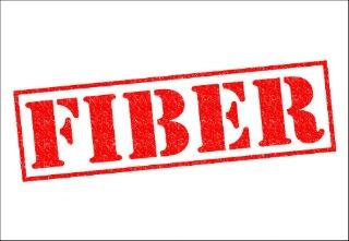 inline Fiber.jpeg